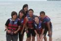 18th-20th-FEB-sibu-island-retreats_051_resize