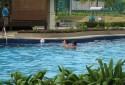 18th-20th-FEB-sibu-island-retreats_059_resize