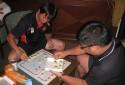 18th-20th-FEB-sibu-island-retreats_060_resize