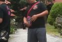 18th-20th-FEB-sibu-island-retreats_062_resize