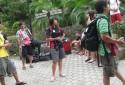 18th-20th-FEB-sibu-island-retreats_063_resize