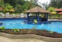 18th-20th-FEB-sibu-island-retreats_073_resize
