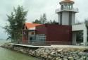 18th-20th-FEB-sibu-island-retreats_077_resize