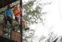 18th-20th-FEB-sibu-island-retreats_083_resize