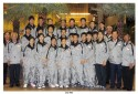 2004korea-001