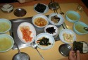 2004korea-008