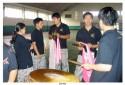 2004korea-014