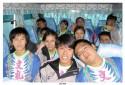 2004korea-017