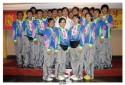 2004korea-022