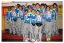 2004korea-023