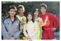 2004korea-046
