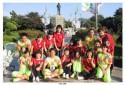 2004korea-048
