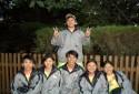 2004korea-050
