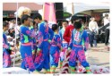 2004korea-052
