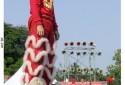 2004korea-053