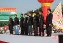 2004korea-055