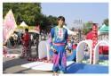 2004korea-058