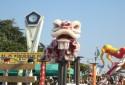 2004korea-094