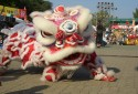 2004korea-097