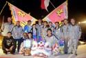 2004korea-107
