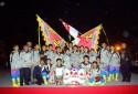2004korea-110