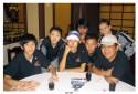 2004korea-118