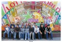 2004korea-137
