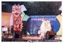 2004korea-169