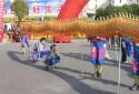 ShangHai_029