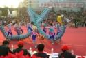 ShangHai_052