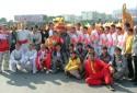ShangHai_068