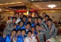 ShangHai_079