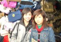 ShangHai_081