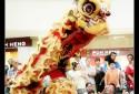 03 - Taiwan Kao Shiung Liang Guang