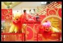 30 - China Hu Nan University
