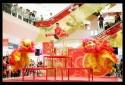 38 - China Hu Nan University