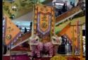 01 Pre CNY Centre Point Taiwan Wenyang