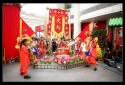 12 2009 Pre CNY Jurong Point Wenyang
