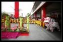 16 2009 Pre CNY Jurong Point Wenyang