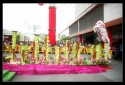 17 2009 Pre CNY Jurong Point Wenyang