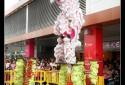 18 2009 Pre CNY Jurong Point Wenyang