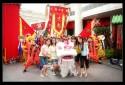 51 2009 Pre CNY Jurong Point Wenyang
