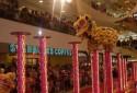2010 CNY Celebration at The Centrepoint